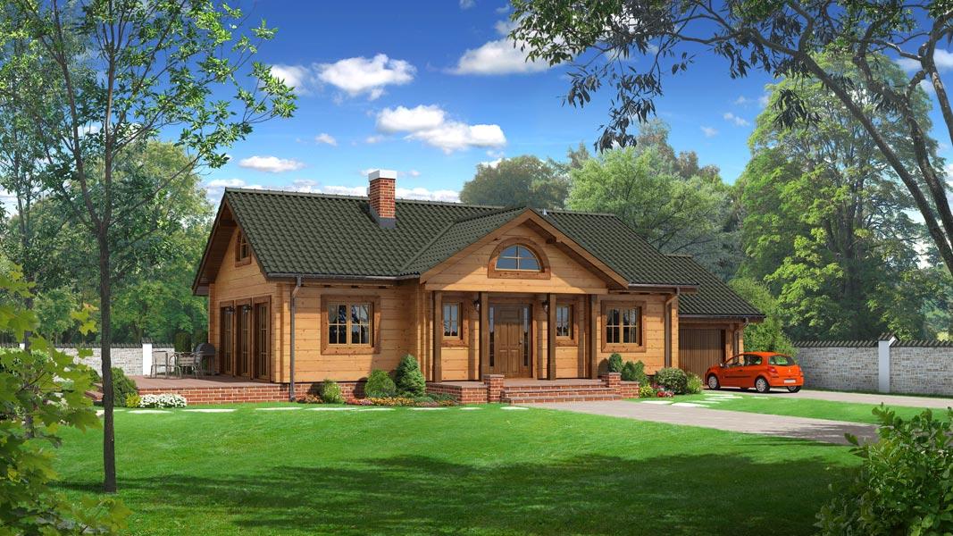 projekty-domow-drewnianych28viz1