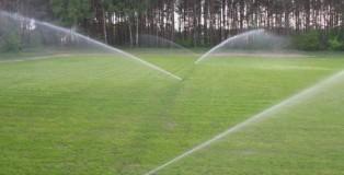 arkadia-tereny-zieleni-anna-zejmo-nawadnianie-ogrodu-automatyczne-systemy-nawadniania