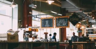 cafe-984275_1920